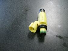 YAMAHA OUTBOARD FUEL INJECTOR PART NUMBER 69J-13761-00-00