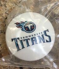 Tennessee Titans Drawer/Cabinet Knob Sports