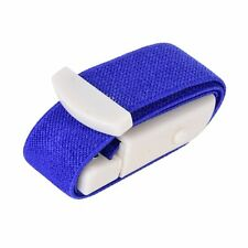 Tourniquet Quick Slow Release Bleed Medical First Aid Paramedic Buckle Outdoor