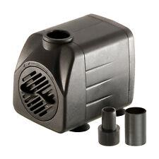 ViaAqua VA-303 Economy Pump - 211 GPH (C-35506)