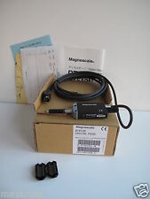 MAGNESCALE DT512P DIGITAL GAUGING PROBE, NEW