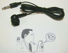 Record Cell Phone, Calls from Any Telephone with Your Voice Recorder, Universal