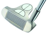 Longridge Golf - 1.5 Ball Putter Chipper Mrp £24.99 Our Price Only - £16.99