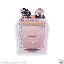 F60 Japan Candy Doll Makeup Powder Foundation Compact 10g