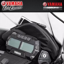 NEW YAMAHA VIPER WINDSHIELD BAG SRVIPER L-TX M-TX R-TX S-TX X-TX SMA-8JP21-00-00