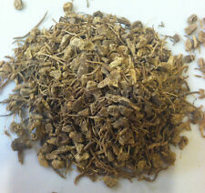 1oz Blue Cohosh Wildharvested & Kosher USA