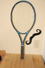 Wilson Staff 6.5 Si High Beam Series Tennis Racquet 4 1/4