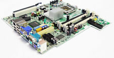 HP Motherboard for DC5800 SFF / MT Machine 461536-001