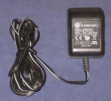 Chargeur Original DORO G060040D25 SNG 05-EA 6V 0 .4A 4mm/1.7mm