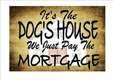 Welcome Sign Bless this house sign Home Sweet home Sign Dog House Sign Sign