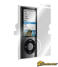 ArmorSuit MilitaryShield Apple iPod Nano 5G Screen + Full Body Skin!