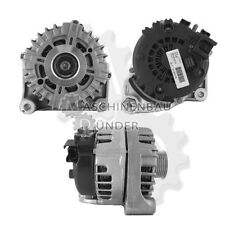 BMW 1 3 X1 X3 ALTERNATOR / LICHTMASCHINE ORIGINAL VALEO NEW NEU 180A !!!