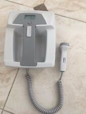 Summit Doppler LifeDop L350R Rechargeable Table-Top Doppler 3 MHz Pro