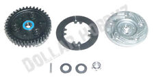 NEW Traxxas Revo 3.3 SPUR GEAR Slipper Clutch 38-Tooth