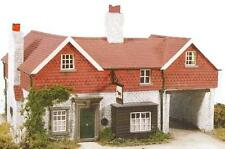 WILLS - CK13 - Black Horse Inn - OO SCALE - LOOK !!