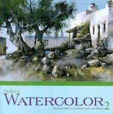 The Best of Watercolor 2 (Best of Watercolour)