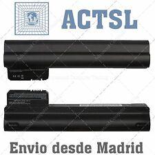 Bateria para Portatil HP COMPAQ HSTNN-DB0P Li-ion 10,8v 4400mAh BT37