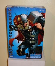 SDCC Convention Excl 2010 Thor Ages of Thunder  Marvel Comic Con International
