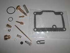 Carburetor Rebuild Repair Kit Polaris Sportsman 400 L Xplorer 1994 1995 4x4