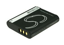 High Quality Battery for OLYMPUS TG-1 Premium Cell