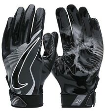 NEW Nike Vapor Jet 4 Football Gloves - Magnigrip - Adult Large - FAST SHIPPING!