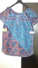 DRESSES MADE WITH AFRICAN TEXTILE  100% COTTON SIZE 14/16UK.