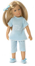 Kidz 'n' Cats Mini Doll Lottchen