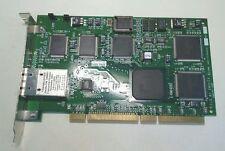 Emulex HP Compaq DS-KGPSA-CY 1GB 1-Port Fibre Channel HBA 176804-002
