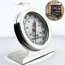Scholtes Termometro Forno in Acciaio Inox Temperatura Forno Fornello Nuovo