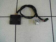 WB5. Honda CBR 600 F PC35 Regulador de voltaje SH678PA Alternador regulator