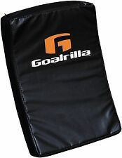 NEW Goalrilla Blocking Dummy Blocking Tackling Dummy Kicking Sheild Pad