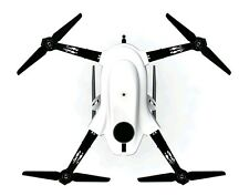 T-DRONES SMART X 360MM QUADCOPTER (TYPE B) FRAME KIT ONLY, FREE SHIPPING