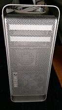 Apple MAC PRO 5.1 12 Core 3.46ghz + 96gb RAM + GTX 680 + Wi-Fi + 2tb