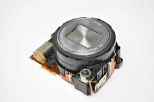 Panasonic Lumix DMC-ZS10 TZ20 TZ22 LENS UNIT ASSEMBLY Camera NO CCD A0916