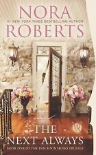 The Next Always (The Inn Boonsboro Trilogy) by Roberts, Nora