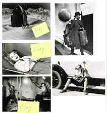 FRITZ LANG WOMAN IN THE MOON FRAU IM MOND SILENT MOVIE PHOTOS LOT 1929 UFA (5)