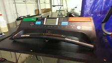 Console Display fits Nordictrack Treadmill  Loc 5/A