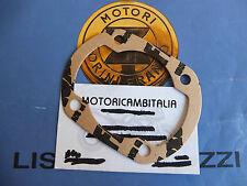 FRANCO MORINI S5 S5 GS GUARNIZIONE CILINDRO GASKET CYLINDER