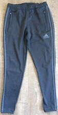 Mens M medium Adidas Climacool  pants In Great Condition ������