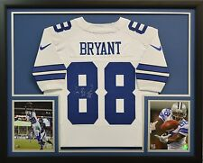 CUSTOM JERSEY FRAMING FRAME YOUR JERSEY FRAMED JERSEYS JERSEY FRAMING NFL