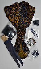 Tonner  Deja Vu  GRAND DRAMA Outfit & Accessories ONLY BRAND NEW