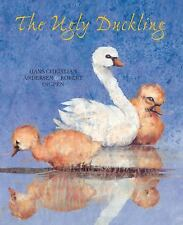 The Ugly Duckling (minedition Classic)