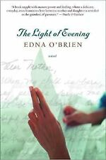 The Light of Evening by Edna O'Brien (2007, Paperback)
