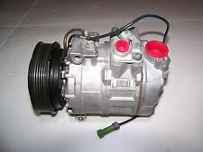 Audi A4 A6 A8 RS6 4.2 2.7 VW Passat 2.8 Air Conditioning A/C Pump AC Compressor