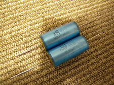 1 ERO capacitor .22uf 1600v/1.6kv with tested good.