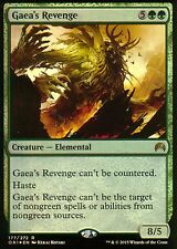 Gaea's Revenge FOIL | NM | Magic Origins | Magic MTG