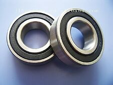 CANNONDALE MAIN PIVOT BEARINGS rize-Claymore-GEMINI-RUSH - PROFETA