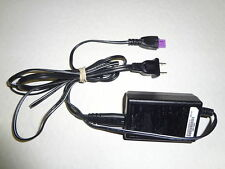 2286 power supply - HP Deskjet 3050 3052 A printer cable plug electric box PSU