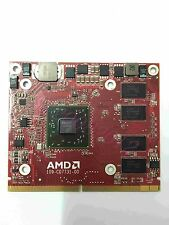 NEW Dell Inspiron One 2205 2310 AMD 512MB HD5470 Video Graphics Card TG694