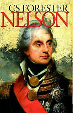 Nelson, Forester, C. S. Hardback Book The Cheap Fast Free Post
